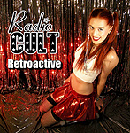Radio Cult - Retroactive